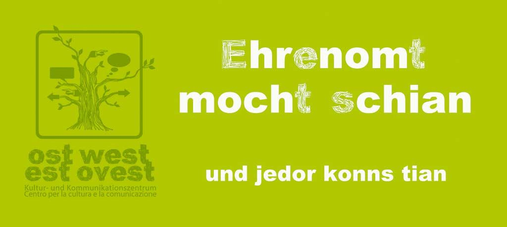 Ehrenomt-mocht-schian+logo