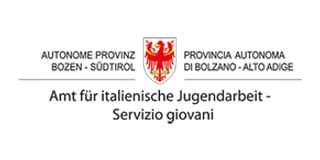 sponsor-partner-2016-autonome-provincia-autonoma-bolzano-servizio-giovani