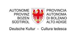 sponsor-partner-2016-autonome-provinz-suedtirol-deutsche-kultur