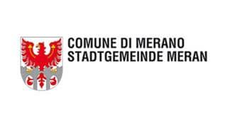 sponsor-partner-2016-gemeinde-meran