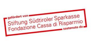 sponsor-partner-2016-sparkasse