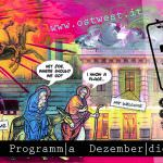 Program December 2019